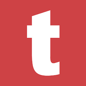 Troid.Org