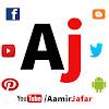 Aamir Jafar