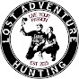 Lost Adventure Hunting