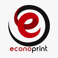 Econoprint Ricardo Gus Arriaga