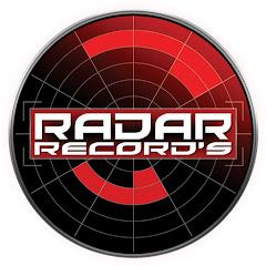 Radar Records Oficial