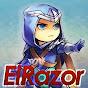 Soy El Razor | Road to