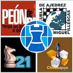 ChessFM
