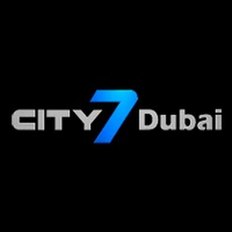 City7news YouTube channel image