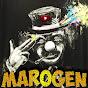 Marogen