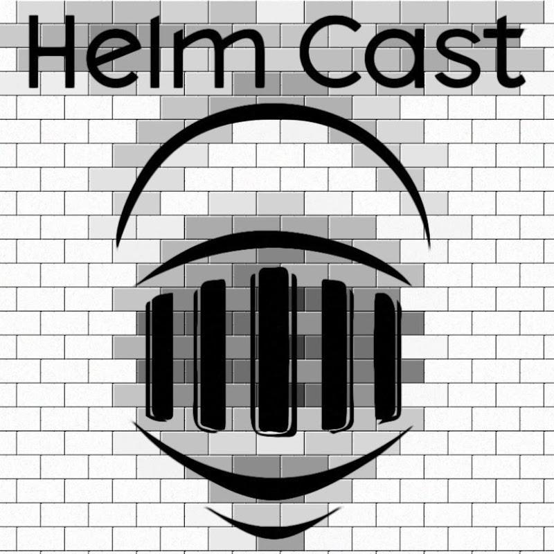 HelmCast
