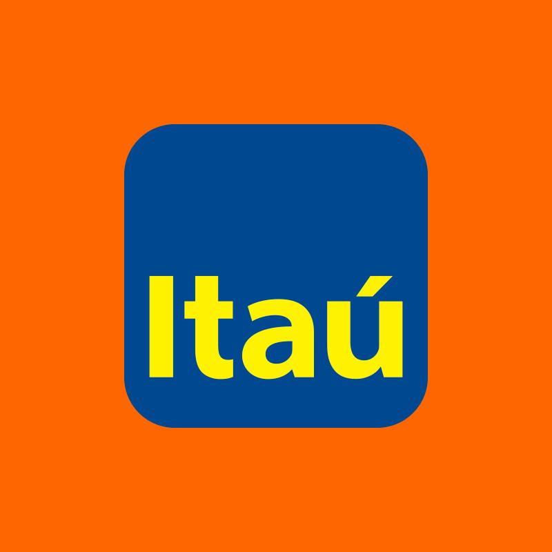 Bancoitau YouTube channel image