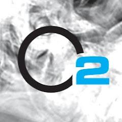 O2 VAPE