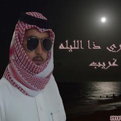 Ahmad Alsrhan