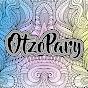 OTZO PARY
