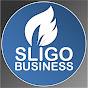 Sligo Business