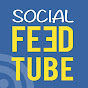 Social Feed Tube