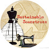 Sustainable Seamstress
