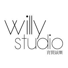 Willy Studio