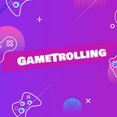 GameTrolling