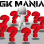 GK Mania