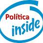 Política Inside