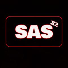 Sas Asmr X2 Youtube Statistics Detailed Subs And Views See more of sas asmr new on facebook. sas asmr x2 youtube statistics