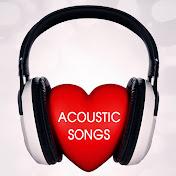 greatest rock love songs