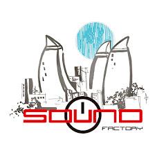 Baku Sound Factory