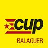 cupbalaguer