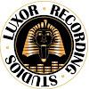 Luxor Recording Studios