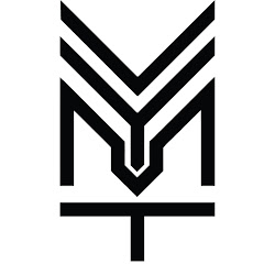I Am K-BeatZ