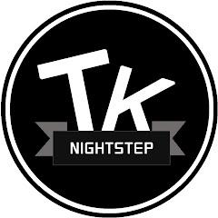 Takasaki Nightstep