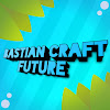 Bastian Craft Future