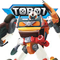 Channel of TOBOT English