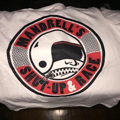 Mandrell Shutupandrace