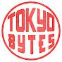 Tokyo Bytes
