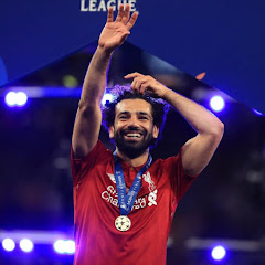 MOHAMED SALAH KING OF EGYPT