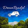 DreamRoad.pl