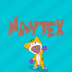 League of Naytex