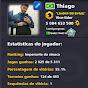 ThiagoTOP GAMES !