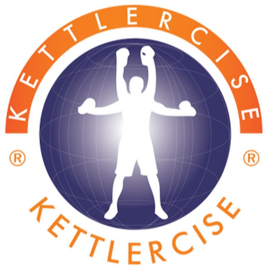Kettlebell Youtube: Kettlercise From Kettlebell Seminars