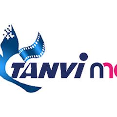Tanvi Media