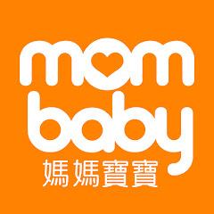 媽媽寶寶│妊娠‧生產‧育兒