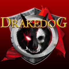 Drakedog