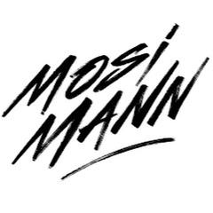 MOSIMANN