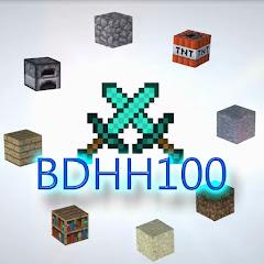 BDHH100 Productions