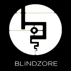 BlinDzOrE