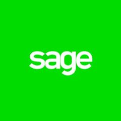 Sage España