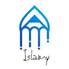 رنات الهاتف Ringtone phone
