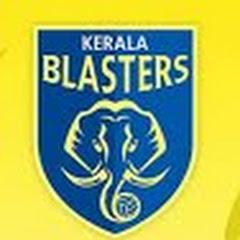 fans own blasters