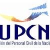 upcn2012