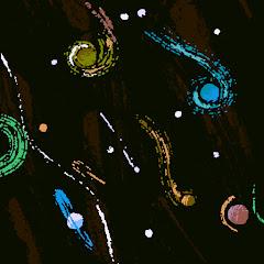 xzibit044