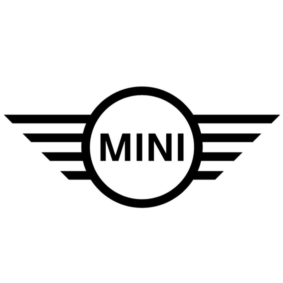MINI France - YouTube a322b230cd39