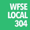 WFSE 304